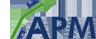 APM SL. Logo